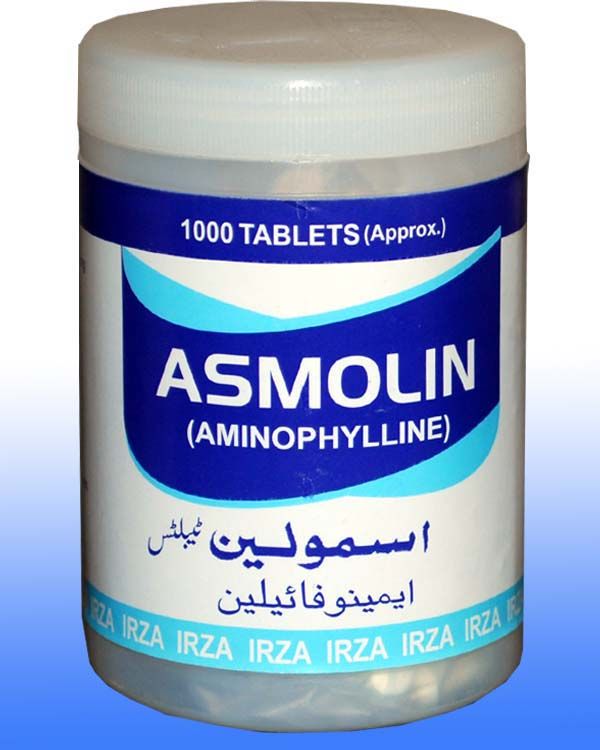 asmolin jar copy.jpg